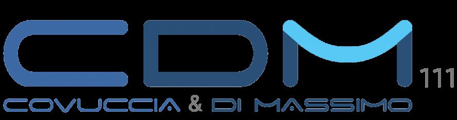 CDM111 – Dentista Roma Centocelle