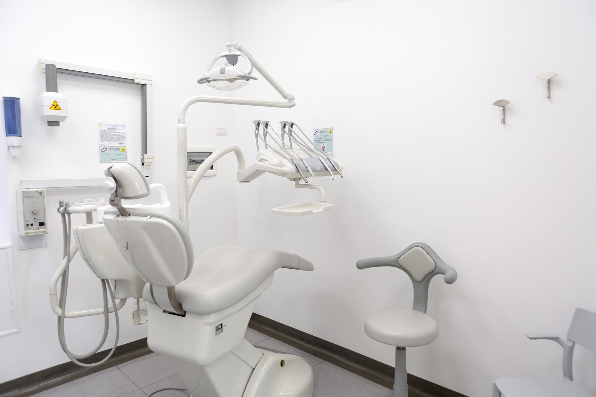 dentista-roma-est-3
