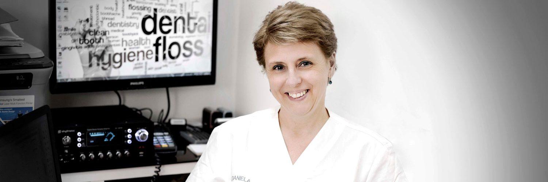 dentista-roma-centocelle-101